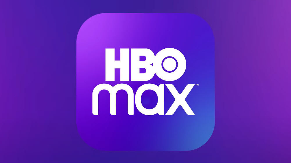 2 Ways to Get a HBO Max Free Trial - 2021 hacks