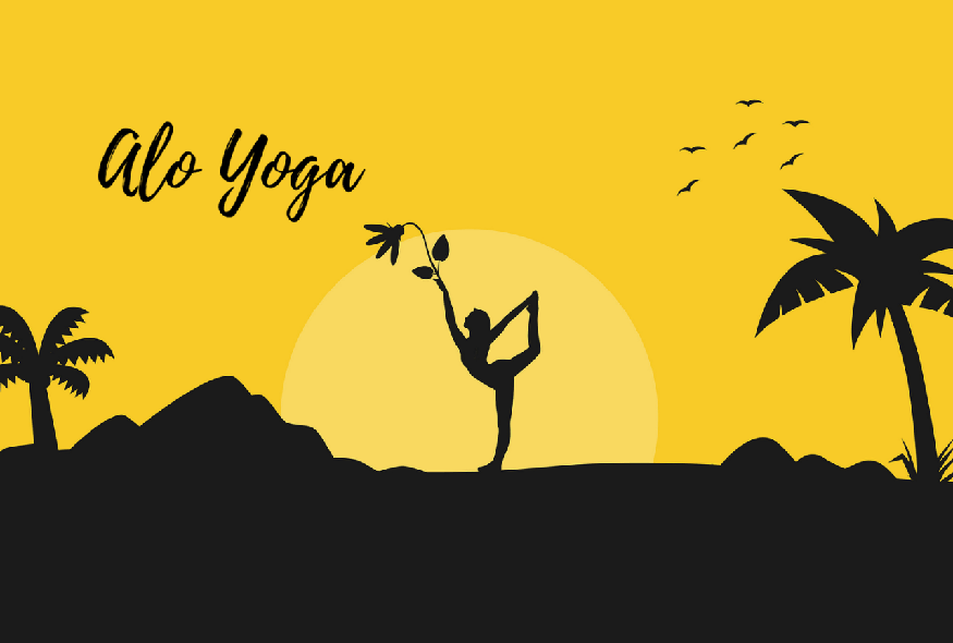 [Verified] 10% off Alo Yoga Discount Code for Existing Customers - September 2021