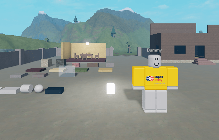 How To Make A Roblox Shirt - August 2021