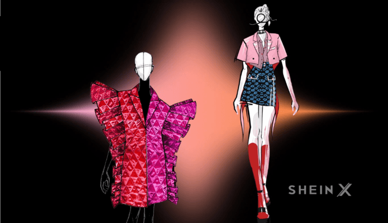 how to get free SHEIN points