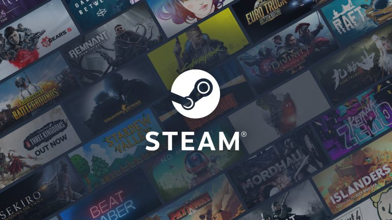 how to fix Steam needs to be online to update error