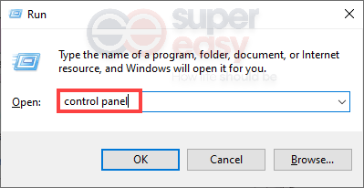 disable Windows Firewall fix Steam needs to be online to update