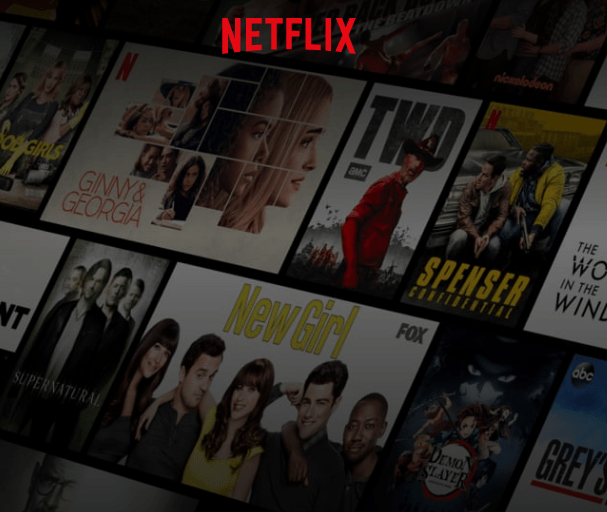 what to do when Netflix doesn't work with VPN