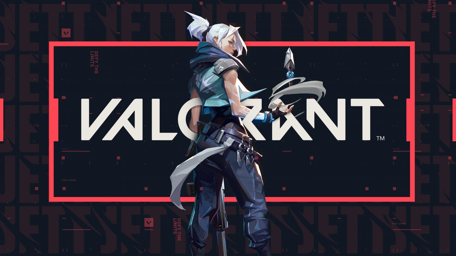 Free Valorant Points Hacks - August 2021 Updated