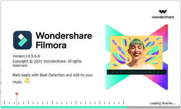 How to find latest Filmmora coupon codes
