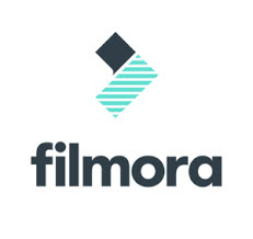 Latest Filmmora coupon codes