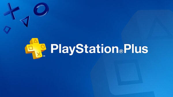 How to Get PlayStation Plus Free Trial – 2021 Hacks