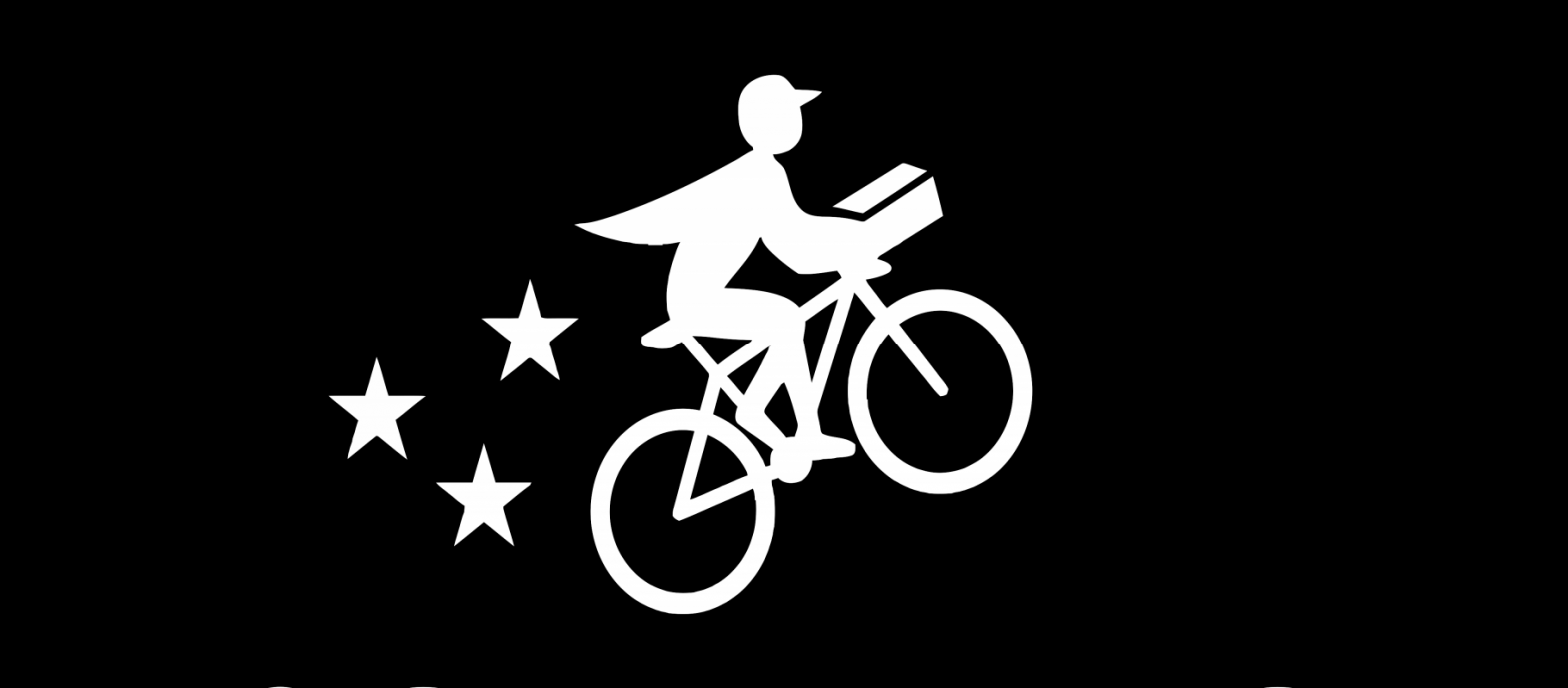 What to Do When Postmates Code is Not Working