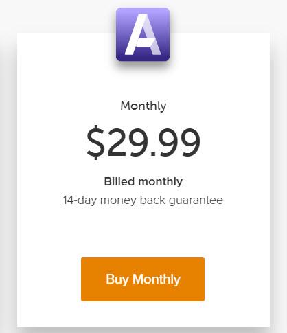 TechSmith Audiate coupon codes