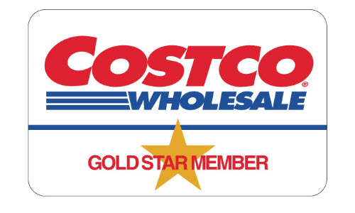 How To Get A Free Costco Membership - Oct 2021