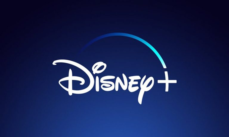 how to get disney plus for free