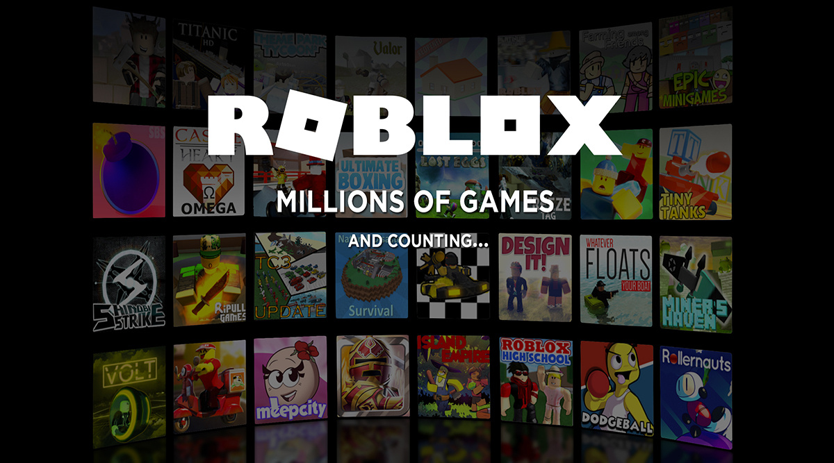 how to reactivate Roblox account