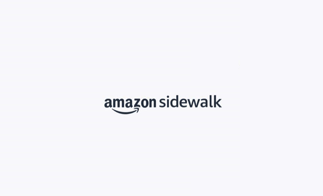 how to opt out of Amazon Sidewalk