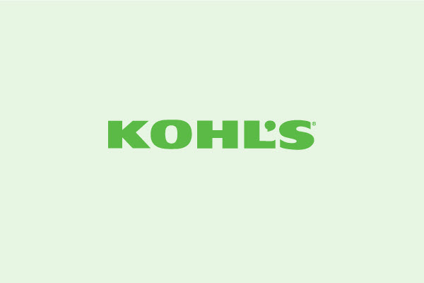 30% Off Kohl's Coupons & Promo Codes in Sep 2021