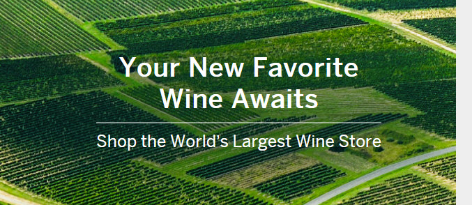 [NEW] $50 Off Wine.com coupons - Oct 2021