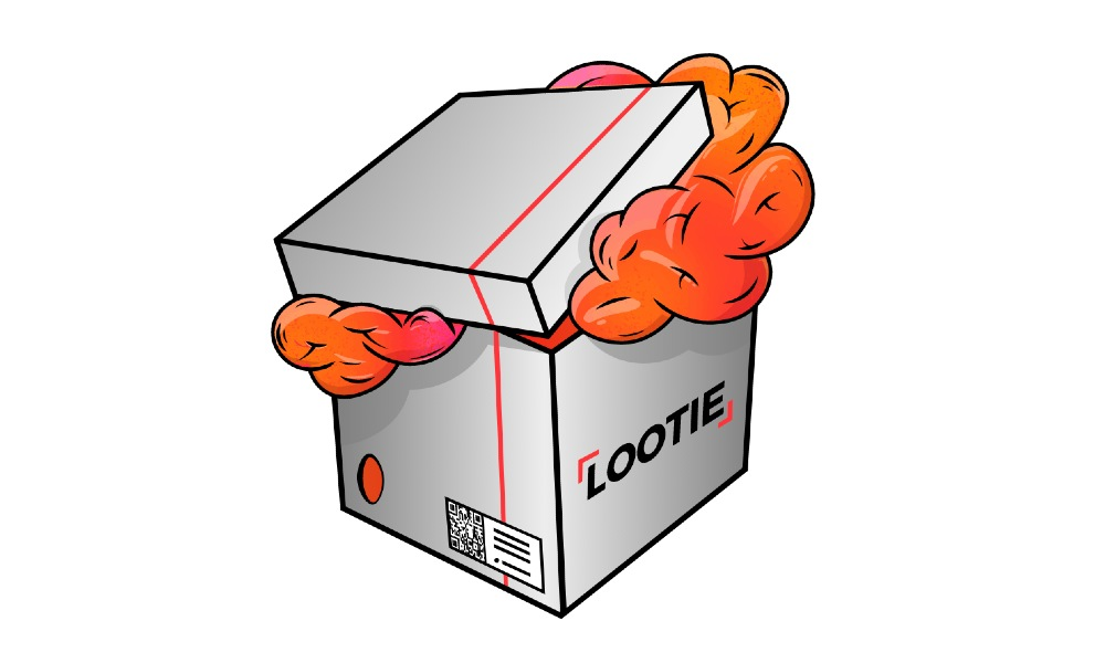 lootie free box codes