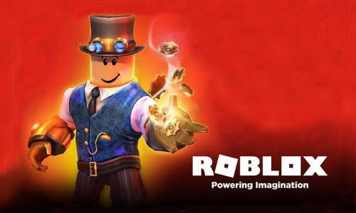 roblox gift card not working