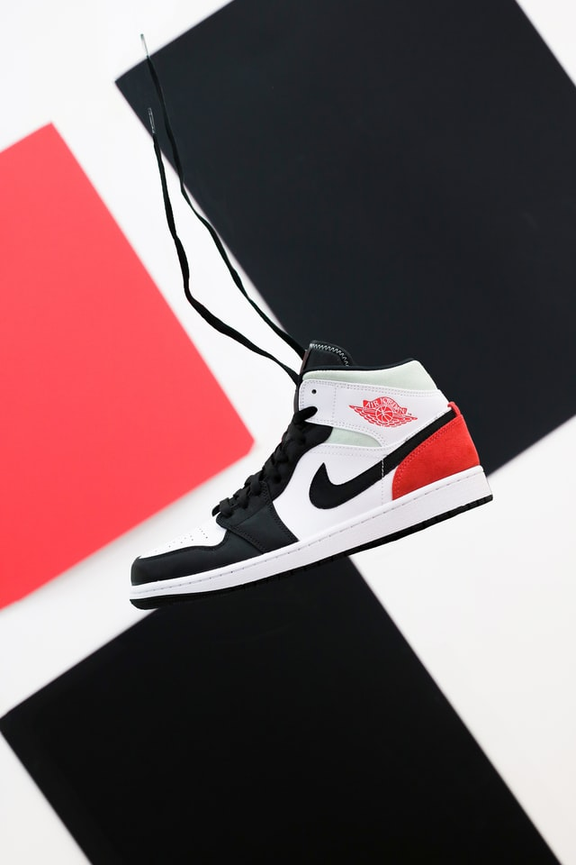 How to Fix Nike Birthday Discount Not Working