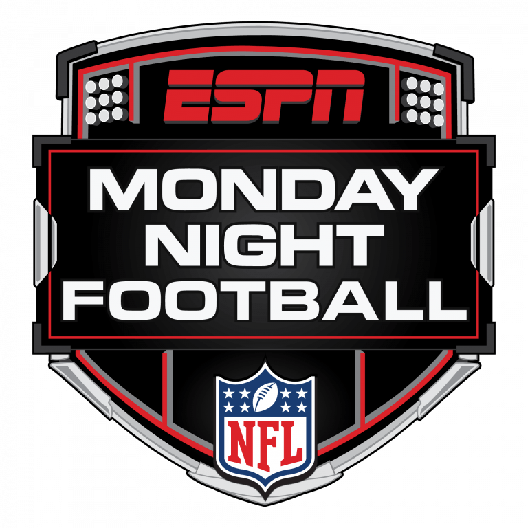 how to watch Monday Night Football free without cable
