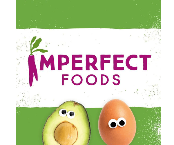 [25% OFF] Imperfect Foods Promo Codes - Oct 2021