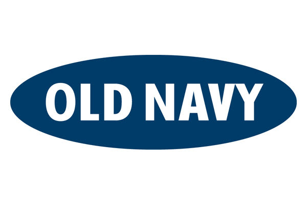 How to Get Free Shipping at Old Navy – 2021 Hacks