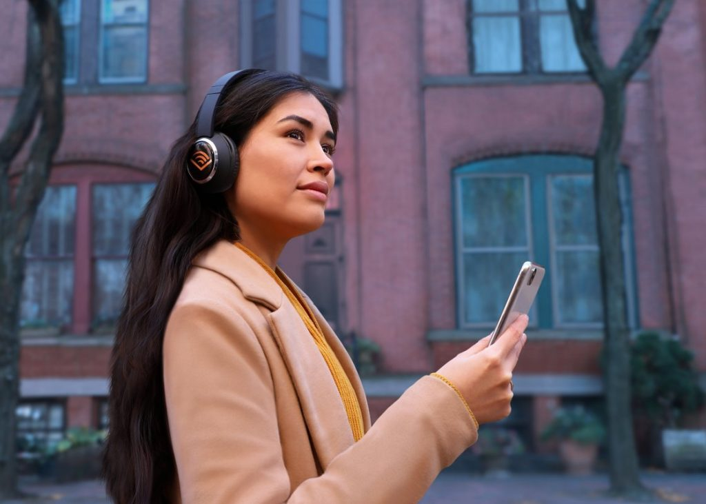 how to get free audible credits