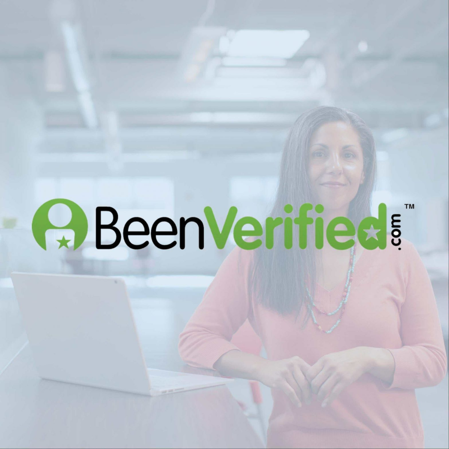 How to Opt Out of BeenVerified? 2021 Guide