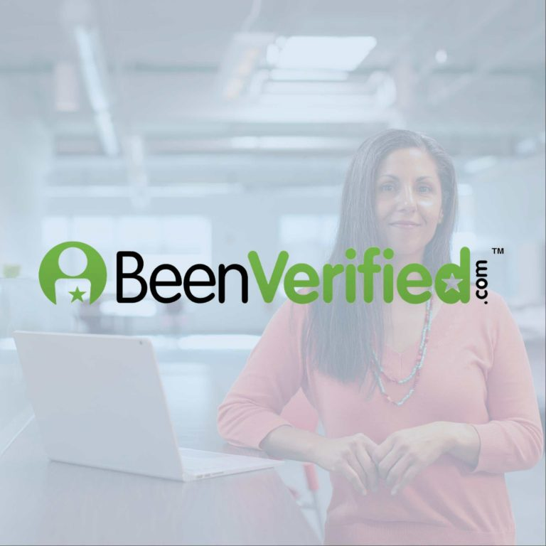 opt out of beenverified
