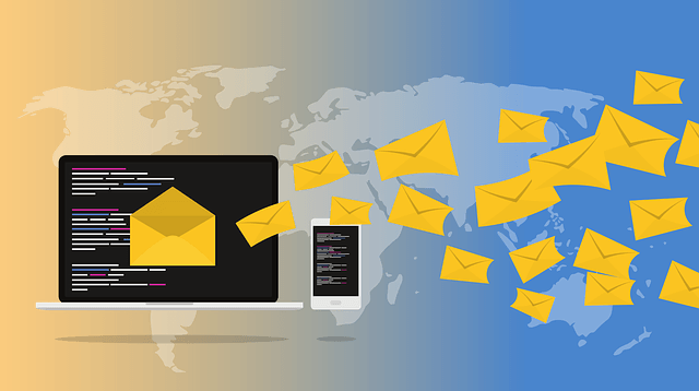 How to run a FREE Reverse Email Lookup
