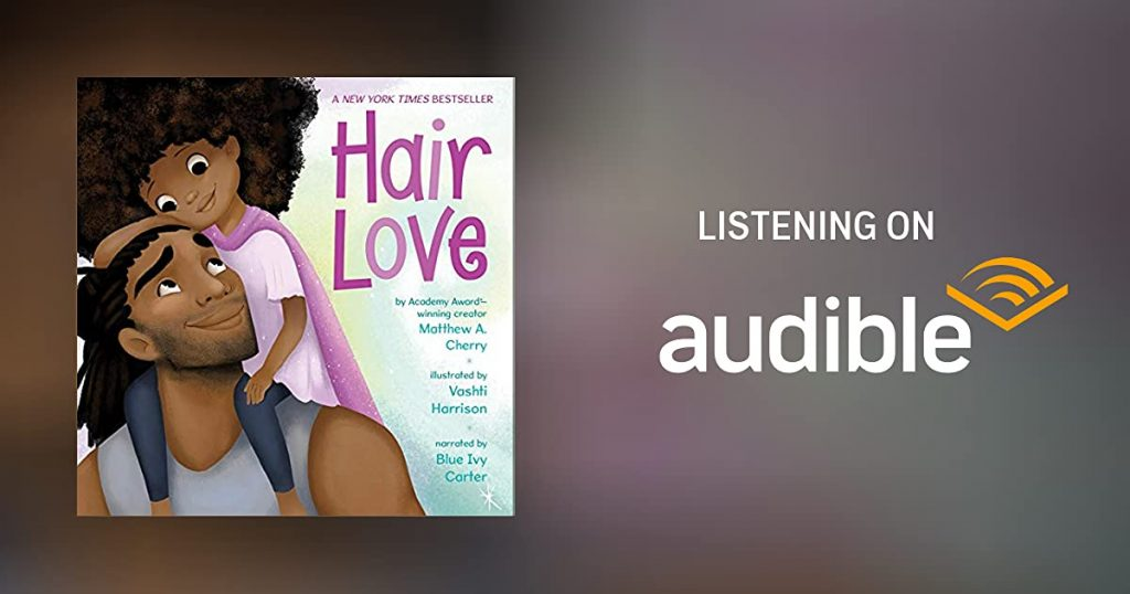 get audible credits for free