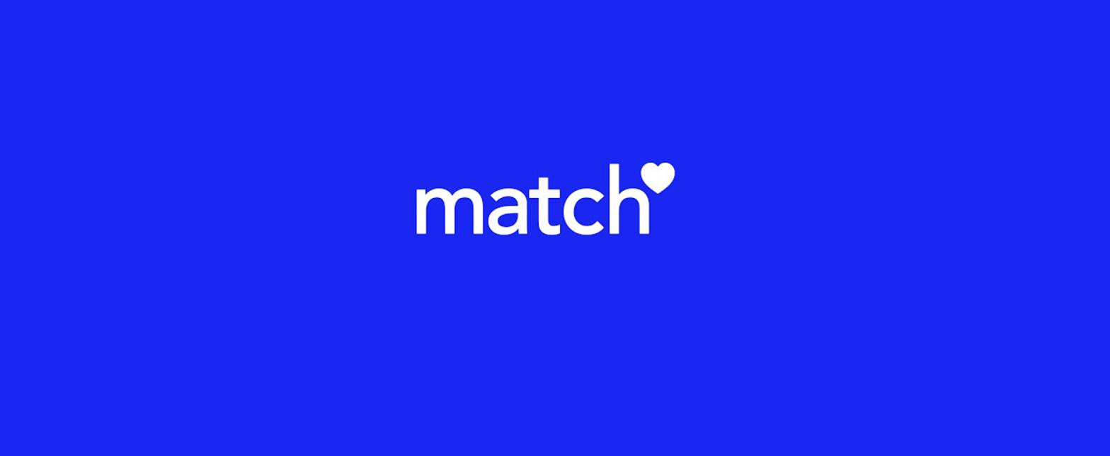 match.com promo code